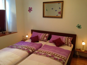 Schlafzimmer EG_klein